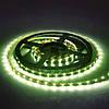 Светодиодная лента Feron LS603 SANAN 60SMD(3528)/м 12V IP20 зеленый
