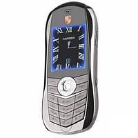 Мобильный телефон VERTU Style Porsche 911 Cayman S