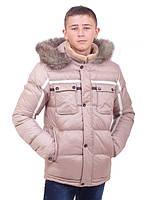 Детские зимние комбинезоны, куртки, пальто, пуховики для мальчиков