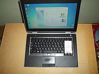 """Ноутбук Dell Latitude E6420 14"""""""