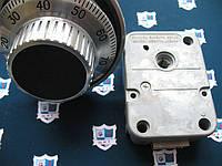 Механический замок 3390SZN La Gard (США)