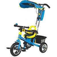 Выбираем детский велосипед для ребенка в зависимости от роста и возраста. На что обратить особое внимание?