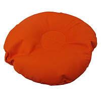 Противопролежневая подушка ректальная Лежебока, 44x44 см