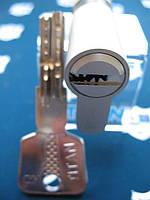 Цилиндры TITAN K5 ( сердцевина )