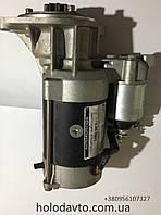 Стартер Thermo king SB / SMX ; 45-1993 45-1671