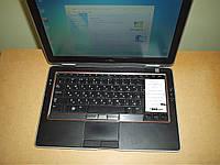 """Ноутбук Dell  Latitude E6320  13"""""""