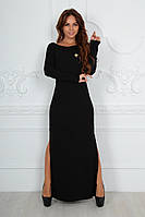 Платье, 516 ТР, фото 1