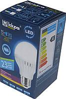 Лампа светодиодная Iskra LED A55 E27 5W 3000K