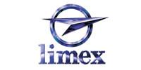 Бензопилы Limex (Хорватия)