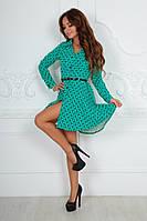 Платье, 572 ТР, фото 1