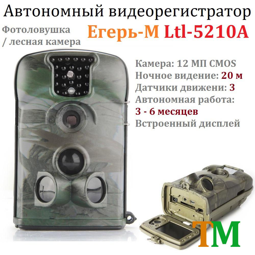 видеорегистратор зеркало краснодар