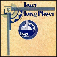 CD 'Faces -1971- Long Player'