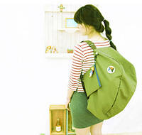 Сумка-рюкзак трансформер - Easy To Carry 3 в 1