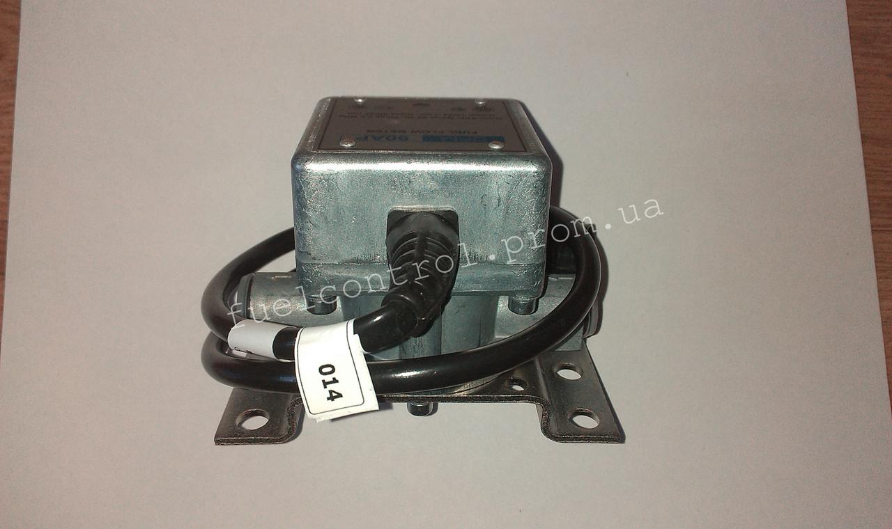 Датчик расхода топлива dfm ap купить по лучшей цене грн   Датчик расхода топлива dfm 90ap