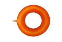 Круг резиновый подкладной №3