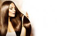 """Кератиновый спрей для волос """"Тotal recovery"""""""