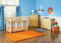 """Мебель для детской комнаты """"Модель №2"""""""