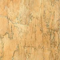 Плитка для пола Золотой водопад 502х502 мм (4565)