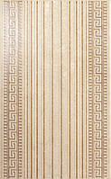 Декор Феличе колонна 250х400 мм (ac195\6193)