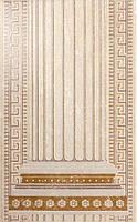 Декор Феличе основание 250х400 мм (ac197\6193)