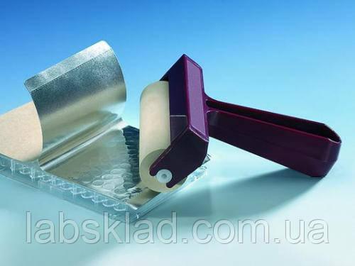 Валик для плівок для мікропланшет BRANDplates®