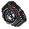 Наручные часы Casio G-Shock Protection, спортивные мужские часы Касио Джи Шок, фото 6