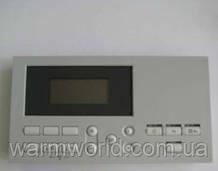 7823977  Блок управления Vitotronic KC4 для котла Viessmann