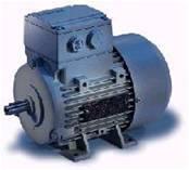 Электродвигатели Siemens, фото 2