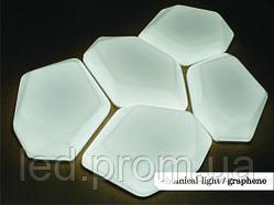 Эксклюзивные светильники наших клиентов
