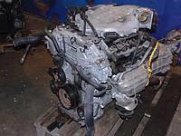 Двигатель Nissan Maxima VI 3.5, 2003-2008 тип мотора VG35DE