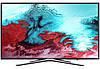 """Телевизор 49"""" Samsung UE49K5500"""