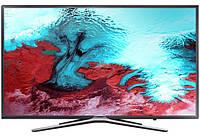 "Телевизор 49"" Samsung UE49K5500 , фото 1"