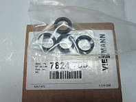 7824700 Комплект уплотнителей для проточного теплообменника  для котла Viessmann