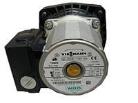 7825097 Двигатель насоса VIHU25/6-2 Ku Viessmann