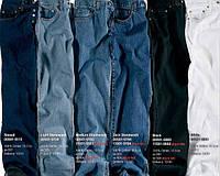 джинсы левис цены каталог