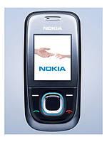 Nokia 2680 slide , фото 1