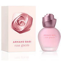 Женская туалетная вода Armand Basi Rose Glacee Eu de Toilette (EDT) 30ml, фото 1