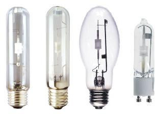 Лампы натриевые (днат) philips (филипс)