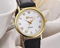 Новинка!!!Женские часы Geneva (168)