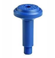 Клапан вентиляционный для SafetyCaps Описание перепускной клапан SafetyCaps, со встроенным воздушным фильтром