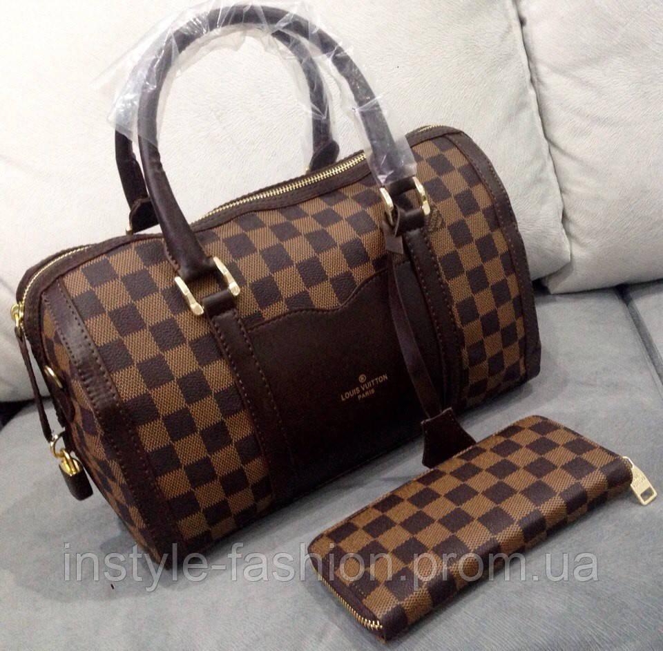 4d48a2c2ce01 Модная и стильная сумка Louis Vuitton Луи Виттон : купить недорого ...