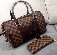 Модная и стильная сумка Louis Vuitton Луи Виттон