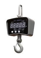 Крановые весы ВК ЗЕВС II (300, 500, 1000 кг)