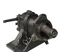 Редуктор пускового двигателя Т-40 ПД-8-0000-100
