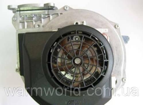 7826593  Центробежный вентилятор RG148 для котла Viessmann