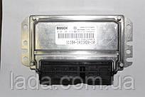 Електронний блок управління ЕБУ Bosch 11194-1411020-10