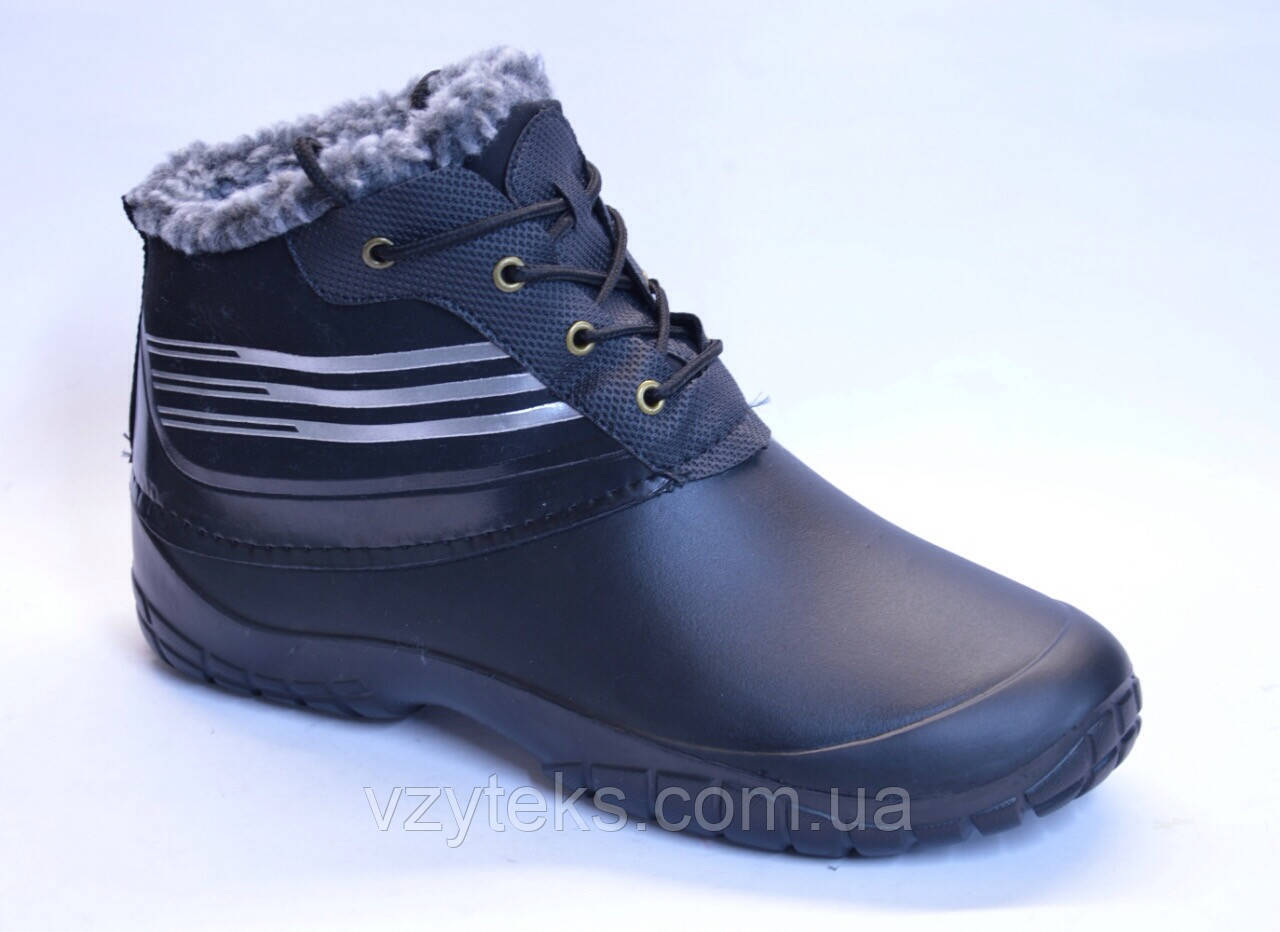Сапоги мужские Гипанис оптом Украина - Центр обуви Взутекс в Хмельницком fa7bd3686691e