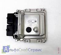 Электронный блок управления ЭБУ Bosch 11194-1411020-20
