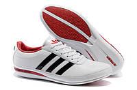 Мужские кожаные кроссовки Adidas Porsche Design S3 В НАЛИЧИИ! Размер 42
