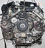 Двигатель Nissan Cima 4.5, 2001-today тип мотора VK45DE